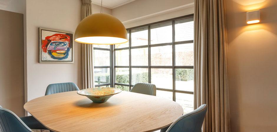 Thuis Interieurs Den Bosch. Elegant Bekijk Kaart Van Interieur Ubij ...